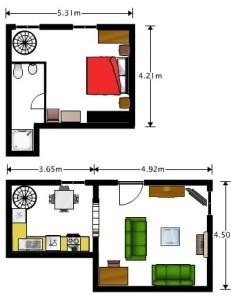 ricci floorplan 2013