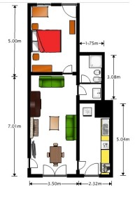 rossini floorplan 2013